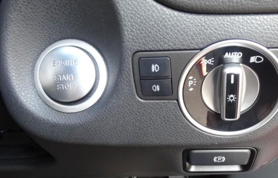 ボタン式のタイプ