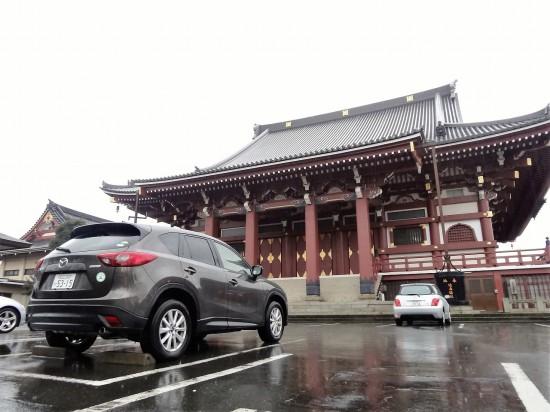 池上本門寺は、東京都大田区にある日蓮宗の大本山