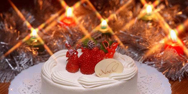 クリスマスイルミネーションを楽しもう!ロマンチックな夜景ドライブスポット