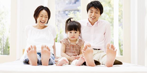 週末が効率的に過ごせるようになり、家族の時間が充実:会員インタビュー「カレコに乗っています」vol.1