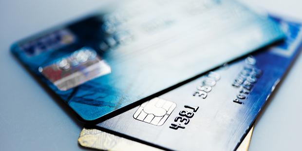 提携クレジットカードでカレコをさらにおトクに使おう!
