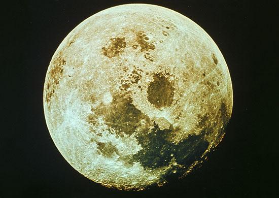 宇宙への興味がわく天体観測