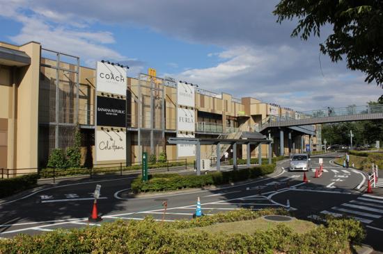 カレコ会員は駐車場無料サービスやスペシャルクーポンの特典が受けられます。