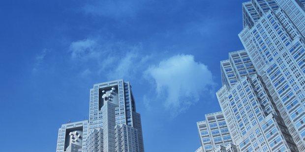 社長インタビュー中編:カレコが取り組む「環境・街づくり」「地域密着」