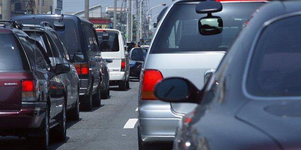 起きてからでは遅い!あらかじめ知っておきたい交通事故事例と防止策