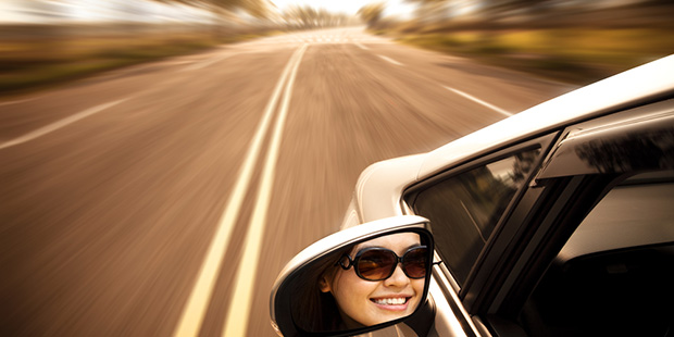 知っていましたか?安全運転が習える自動車運転講習まとめ