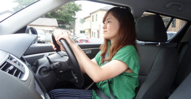 短時間でも気軽に使えるカーシェアのメリットを大活用!:会員インタビュー「私のカレコライフ」vol.15